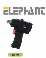 3/8 Elephant Impact Wrench