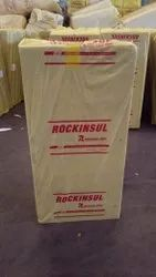 Rockwool India Private Limited Rockinsul RB Slabs