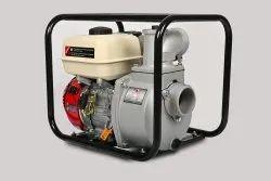 Gasoline Water Pump 3 inch