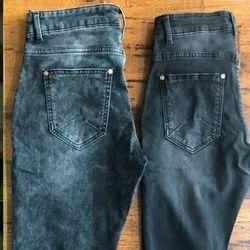 Pant, Size: Medium
