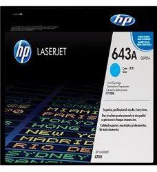 Q5951A HP Laserjet Toner Cartridge