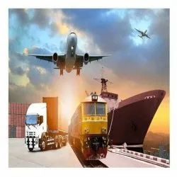 Offline 30 Days Cargo Data Entry Projects, Service Provider, Pan India