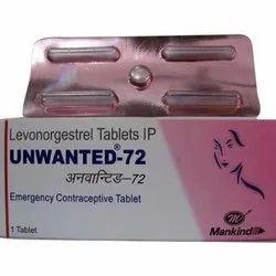 Pill 72
