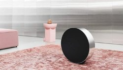 Bang and Olufsen Beosound Edge Wireless Multiroom Speaker