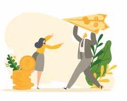Domestic Money Transfer API (DMT API)