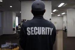 Corporate Armed Bank Security Guards Service, Uttar Pradesh