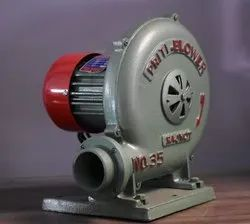 Electric Air Blower No. 35