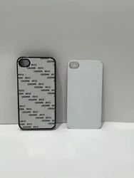 Iphone Mobile Cover