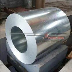 Galvanized 120 Gsm Steel Sheets
