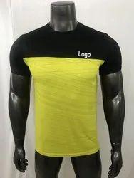 Men T Shirt