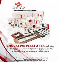 INOVATIVE ELECTICAL PRODUCTS