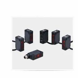 IDEC SA1E Series Photoelectric Sensors