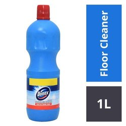 Domex Disinfectant Floor Cleaner - 1 Ltr