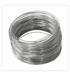 H.B Wire ( Steel Hard Bright Wire)