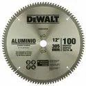 Dewalt Stainless Steel Dw 03240-in, Size/dimension: 12