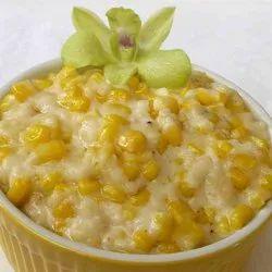 creamy corn powder masala, Packaging Type: Packet, Packaging Size: 25kg