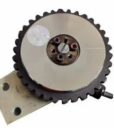 Gantry Axial Encoder, For Ge Ct Scan