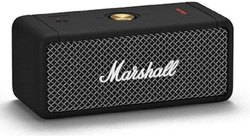 Marshall Emberton Compact Portable Speaker