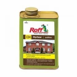 Roff Hyclear