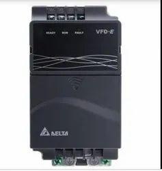 Delta VFD037E43A