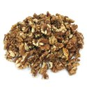 Walnut - Sharbati Brown Halves, Packaging Type: Vacuum Pack
