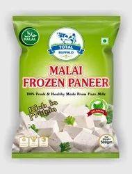 Milk Magic Frozen Paneer