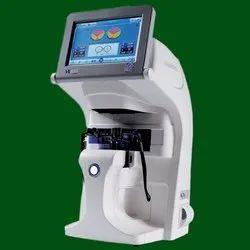 VISIONIX VX 40 Automatic Lensmeter