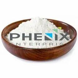 Maida ( Refined Wheat Flour/Refined Flour )