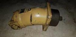 Hydromatik A2F45 W1Z6  Model Hydraulic Motor