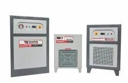 360CFM Compressed Air Dryers