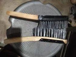 Banister Brushes