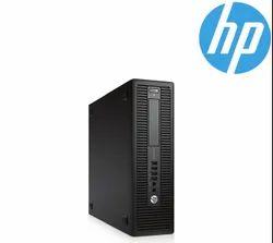 Windows 7 Hp EliteDesk 705 G1, Business