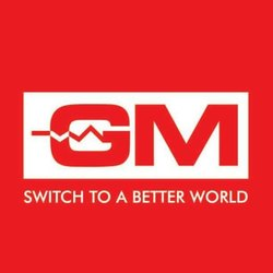GM Wire