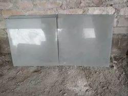 18MM Mirror Polish Kota Stone