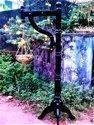 Shirodhara Stand Wooden