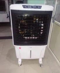 Khaitan Cooler Fan Motor