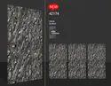 600 X 1200 Glazed Vitrified Tiles
