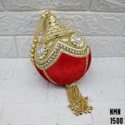 Good Quality Potli Bag For Women And Girl Sac
