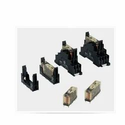 RF1 Force Guided Relay