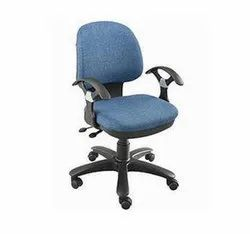Movable Office Chairs