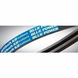 Optibelt Kb Blue Power