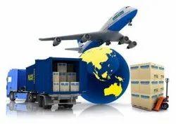 Trucks Offline Local Logistics Services