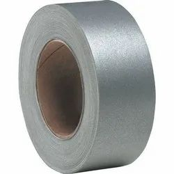 Fabric Reflective Tape For Apparels