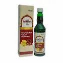 Triphala Juice 500ml