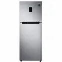 Samsung 324 L Double Door Refrigerator