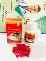 Feeltop Capsules