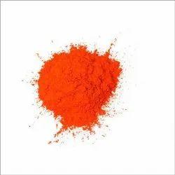 Red BHEL GARLIC MASALA, Packaging Type: HDPE BAG, Packaging Size: 25 Kg