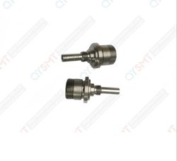 Nozzle Conncetor ( For New Roadmark Machine ) XLB -17
