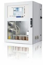 Biochemical Oxygen Demand Incubator