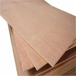 18mm Plywood Sheet, For Furniture